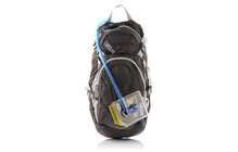 CamelBak L.U.X.E. Trinkrucksack shale
